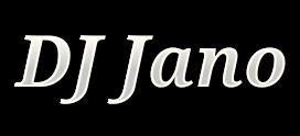 DJ Jano